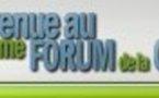 Alice, le flamand rose, le herisson et ludwig w. Forum Hypnose Thérapies Brèves Biarritz 2011