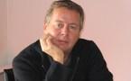 L'hypnose pour les nuls. Dr Daniel QUIN. Forum Hypnose Thérapies Brèves Biarritz 2011