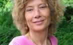 Apport de l'hypnose dans le traitement du traumatisme. Institut Milton Erickson Nice Côte d'Azur