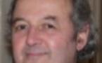 Communication Hypnotique ou COmmunication Electronique : Que Choisir ? Dr Marc GALY au Forum Hypnose 2013