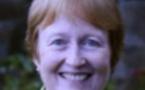 Renforcer le soi par la Thérapie des Etats du Moi en hypnose : Guérir la Souffrance Psychique et Somatique
