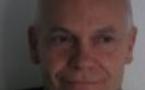 Patates Chaudes Orientées Solution - Forum Hypnose 2013 - Formation Hypnose