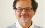 Quelle Revue pour les Praticiens de l'Hypnose et les Thérapies Brèves ? Forum Hypnose 2013