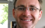 Inductions : Rapides ET permissives ! Dr Kenton Kaiser