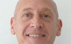 La douleur chronique : techniques d'inductions et travail hypnotique corporel. Dr Bruno DUBOS au Congrès Hypnose et Douleur 2016