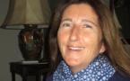 Patient debout : place de l'hypnose. Anne Nicolsky au Congrès Hypnose et Douleur 2016
