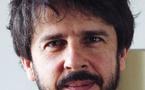 Le garde-barrière de l'intestin. Jean-Christophe Le Danvic au Congrès Hypnose et Douleur 2016