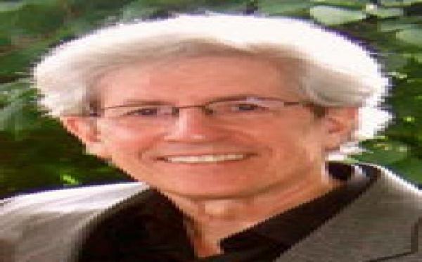 Hypnose et santé mentale, Psychopathologie de la vie quotidienne