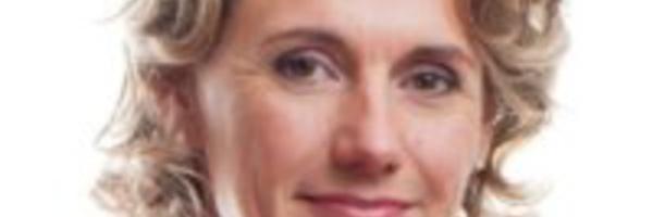 Hypnose et douleurs chez les personnes âgées. Dr Sheila ARDIGO