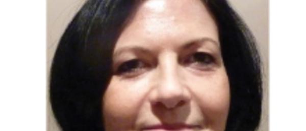 Hypnose, douleur et membre fantôme. Patricia MENKHOFF