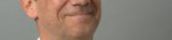 Malaise vagal après hypno-analgésie. Dr Denis PERONNET