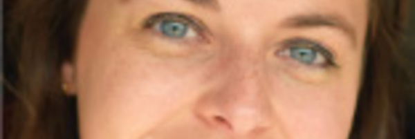 Troubles du sommeil et apport de l'hypnose. Amandine LAURENT