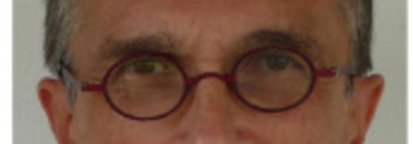 Hypnose à Papeete : un missionnaire malgré lui ! Jean-Paul FOREST