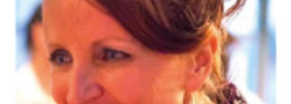 Anesthésie troubles cognitifs et hypnose. Dr Sylvie COLOMBANI-CLAUDEL