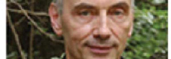 Du magnétisme aux Techniques d'orientation de l'Attention et de la Conscience (TAC). Dr Jean BECCHIO