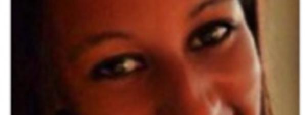 Hypnose, troubles anxieux et neurosciences: au centre l'amygdale. Dr Hélène HITABATUMA
