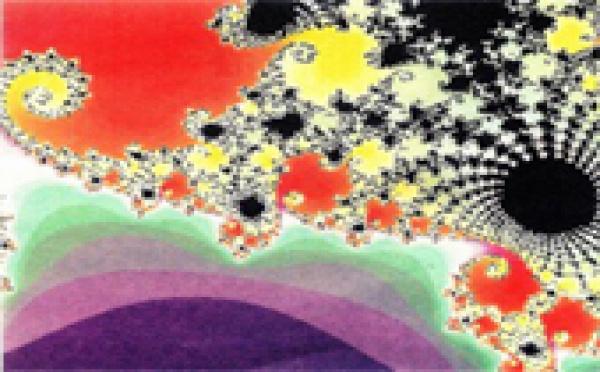 Formation Hypnose, Institut Emergences Rennes: L'adolescence, un chemin difficile vers un nouveau monde
