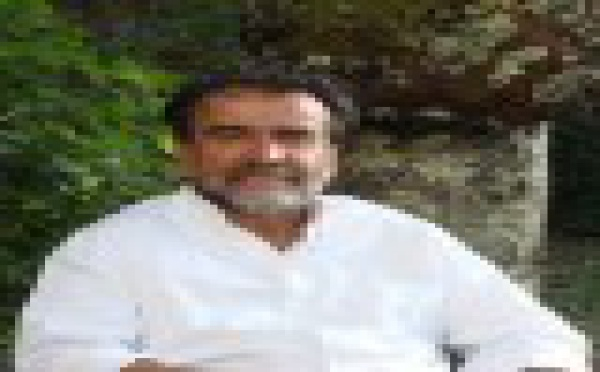 Thérapie Solutionniste ou orientée vers les compétences. Institut MIMETHYS-HTSMA