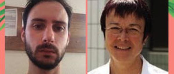 Les représentations sociales et leurs influences sur la pratique de l'hypnose per-opératoire