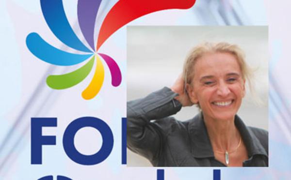 Hypnose, méditation, épigénétique : devenir acteurs de nos vies