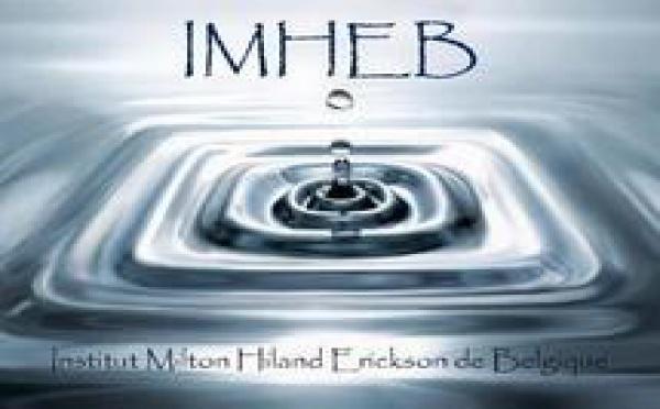 Institut Milton H Erickson Belgique