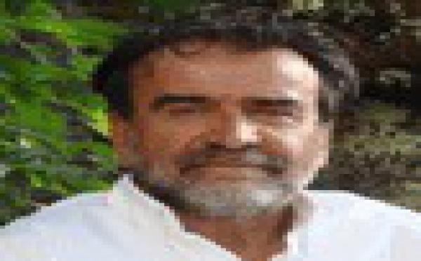 Douleur et souffrance. Dr Alain Vallée. Congrès International Hypnose et Douleur. Confédération Francophone Hypnose & Thérapies Brèves.