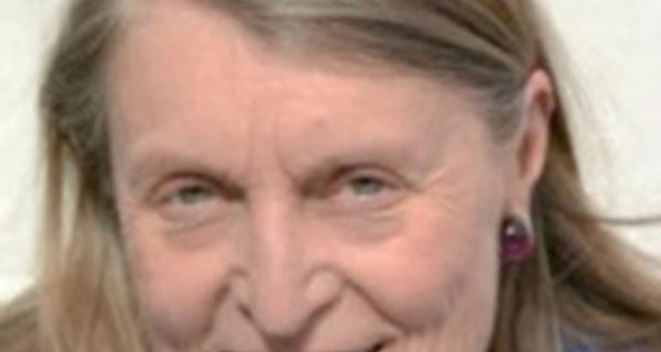 Soufflez les Maux : auto-hypnose sous cohérence cardiaque. Marie-Agnes Chauvin au Congrès Hypnose et Douleur 2016