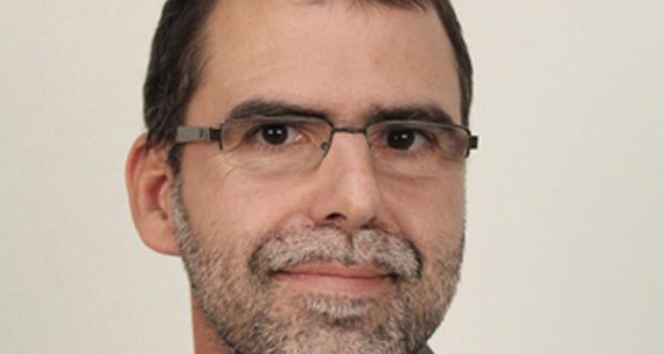 Hypnose et algodystrophie de la main, Arnaud BOUZINAC au Congrès Hypnose et Douleur