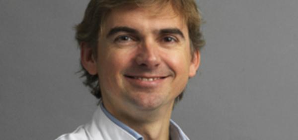 Acupuncture couplée à l'hypnose chez le patient. Dr Yannick Breton au congrès hypnose et douleur 2016