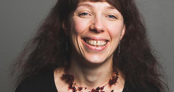 Le chaos en clinique. Stéphanie Delacour au congrès hypnose et douleur 2016