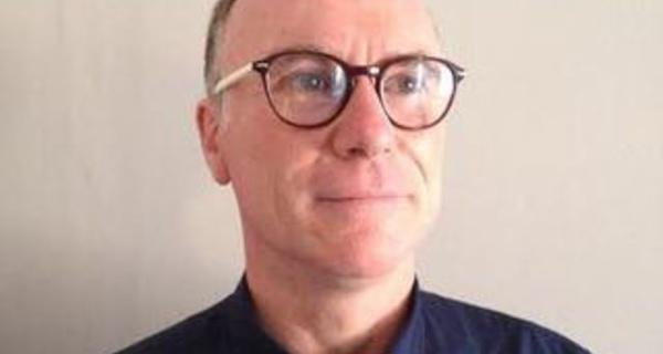 Hypnose et Syndrome de l'Intestin Irritable (SII). Frédéric LAURENT au Congrès Hypnose et Douleur 2016