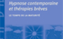 Hypnose Thérapies Brèves et éjaculations prématurées et précoces Hypnose éricksonienne et éjaculation précoce. ARNAUD Marie