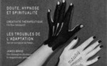 Revue HYPNOSE & Thérapies Brèves: EMDR : Des yeux pour guérir ? Francine Shapiro