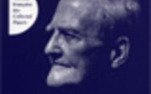 Intégrale des articles de Milton H. Erickson sur l'hypnose. Tome IV: Innovations en hypnothérapie.