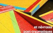 Dépression, phobies, troubles de l'adaptation et névroses post-traumatiques en thérapies brèves solutionnistes. Formation Institut Milton Erickson Avignon