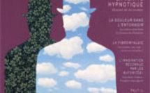 Revue HYPNOSE & Thérapies Brèves: La fibromyalgie comme une métaphore, hypnose et fibromyalgie. Traitement Fibromyalgie