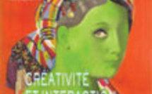 La créativité du patient face à l'immobilité du thérapeute. Formation Hypnose et Congrès 2007