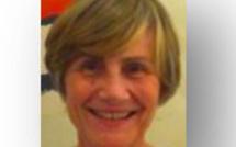 Douleur chronique algodystrophie, hypnose, chronicisation. Dr Marina BERNARDIN