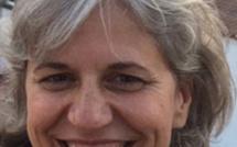 Devenez hypno-dontiste. Dr Marie-Hélène SIMONNET-GARCIA