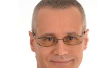 Pratique de l'hypnose et maladie d'Alzheimer. Dr Philippe SOL