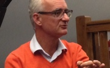 Phobies, comment s'en libérer ? Dr Francis GAJAN