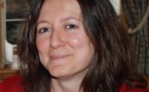 Hypnose et intelligence émotionnelle. Isabelle CELESTIN-LHOPITEAU