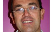 Hypnose: Gynéco et accouchements. Bruno FOHN