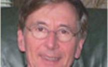 « La nanohypnose ou le changement sans le vouloir ». Dr Stefano COLOMBO