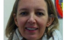 Hyp-Hop : l'hypnose à l'hôpital. Dr Marie FLOCCIA