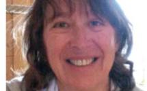 Présentation de la mise en place de l'hypnose au CH Alpes Léman. Dr Véronique GRÉVY