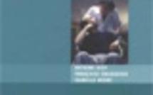 La communication entre soignant et soigné : Repères et pratiques. Antoine Bioy