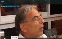 Formation Hypnose Ericksonienne et Thérapie Brève: Pourquoi venir au Congrès Dépressions ?