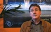 Congres Depression Institut Emergences Rennes: Interview Dr Claude VIROT, Hypnose & Formations: