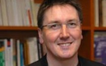 Hypnose et thérapies brèves: Consultation du Dr Claude Virot, Formation Hypnose Ericksonienne